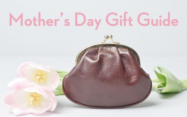 Luxury leather mothers day gifts maxwell scott bags for Luxury gifts for mom