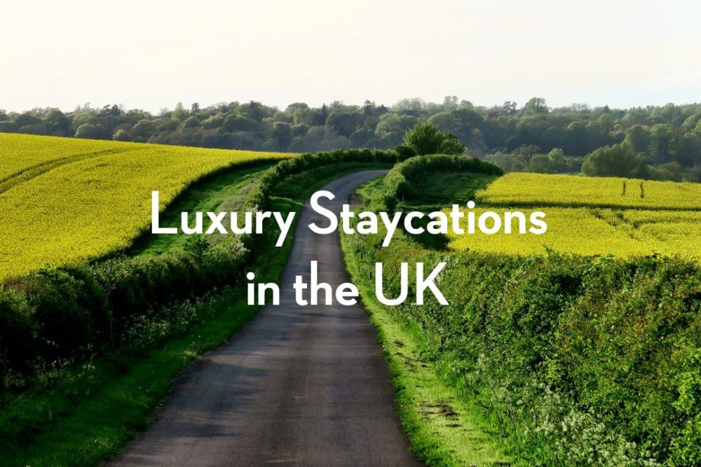 staycation-ideas