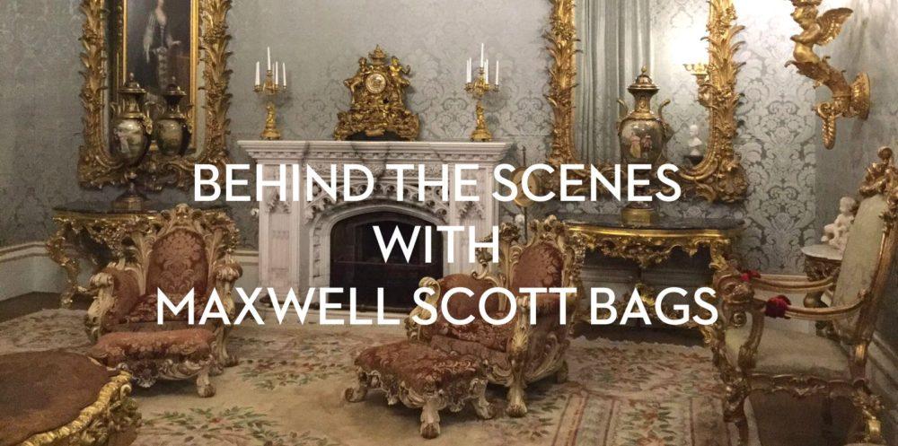 maxwell-scott-bags