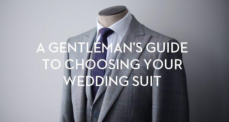 wedding-suit