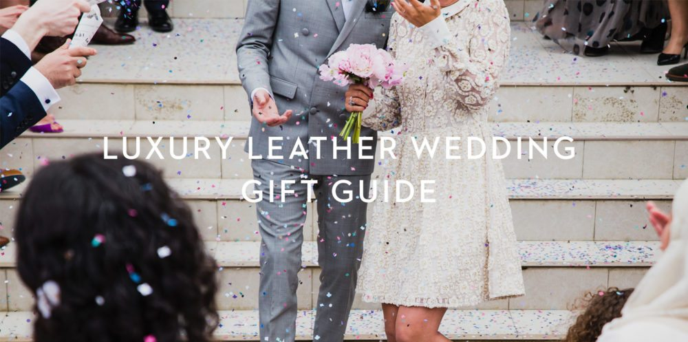 luxury-wedding-gift-guide