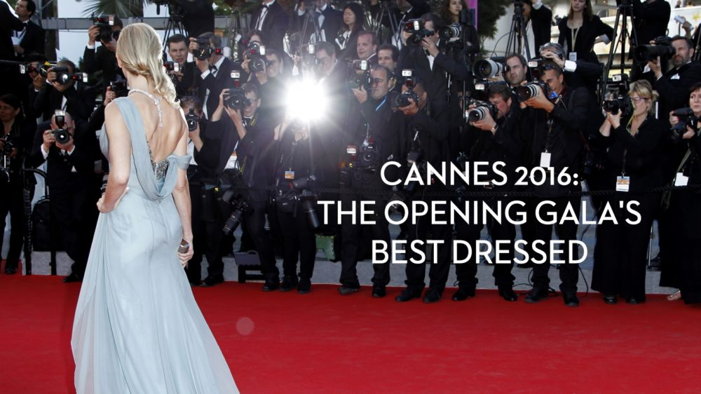 cannes-2016-opening-gala