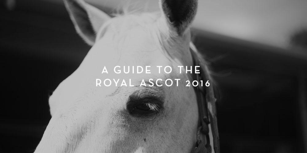 royal-ascot-2016