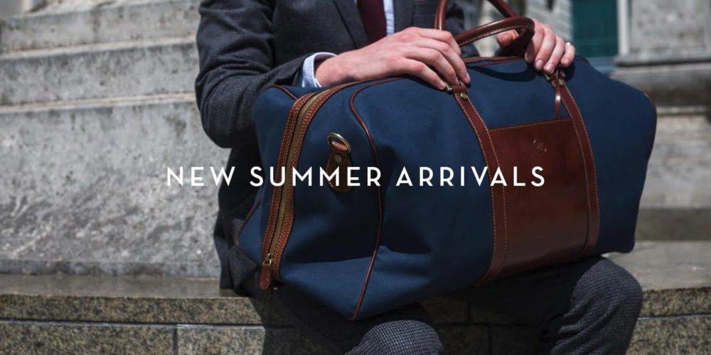 italian-leather-bags