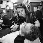 How to have the Best Barbers Experience – A Gentleman's Guide