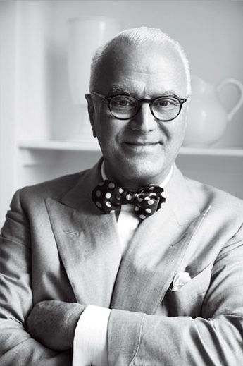 The top 5 most famous bow tie wearers the msb journal maxwell famous bow tie wearers publicscrutiny Image collections
