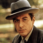 The Most Stylish Movie Villains of all Time | MSB Journal