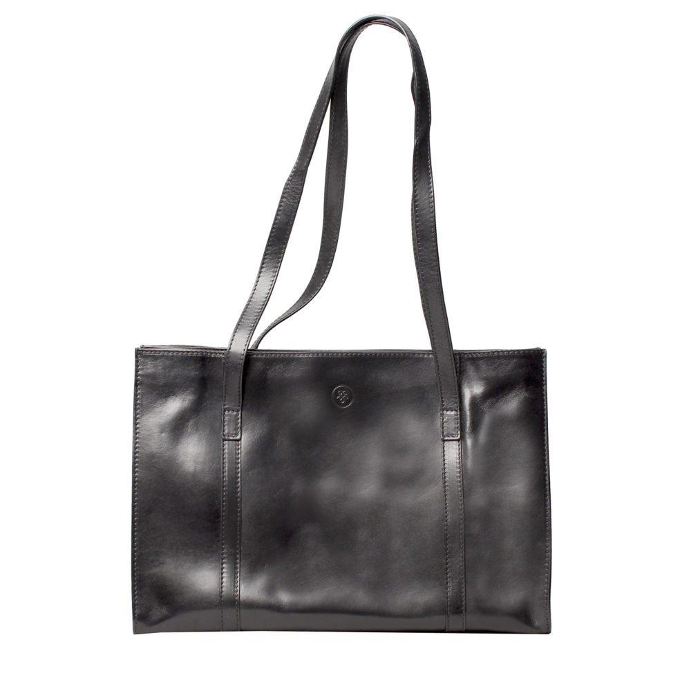 rivarab4 maxwell scott bags. Black Bedroom Furniture Sets. Home Design Ideas