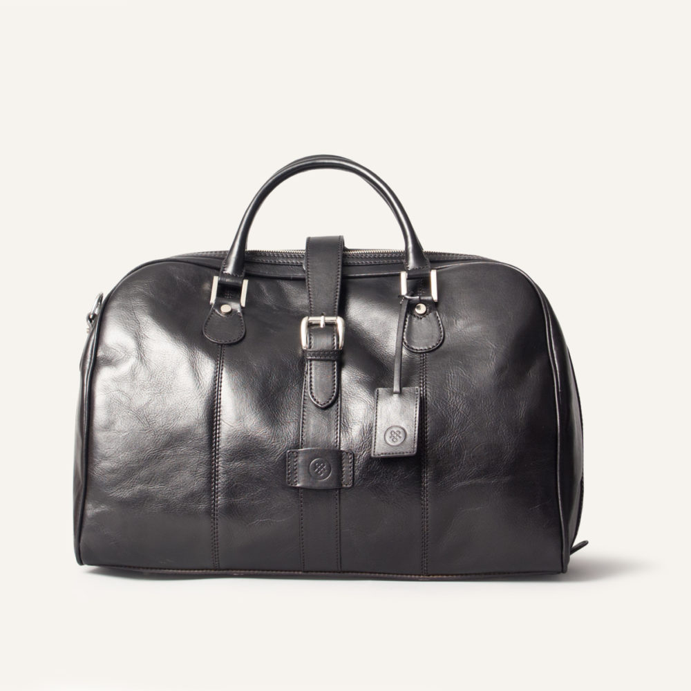 farini maxwell scott bags. Black Bedroom Furniture Sets. Home Design Ideas