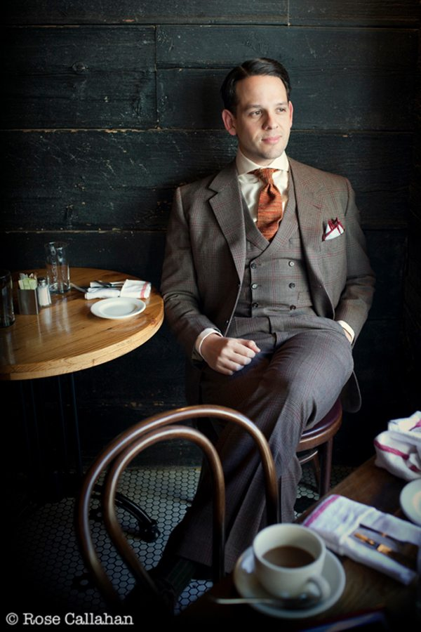 a definition of a gentleman A gentlemen's club, or formerly there are also many extant clubs in major american cities a gentleman's club typically contains a formal dining room.