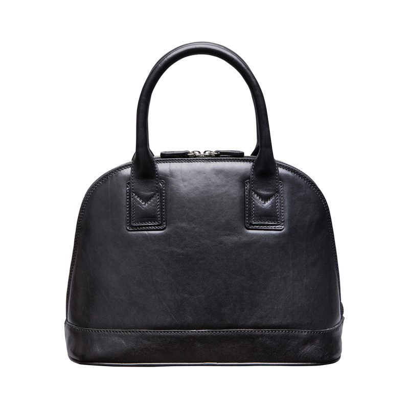 Maxwell Scott Bags Leave Your Thoughts Women S Tailoring Trends