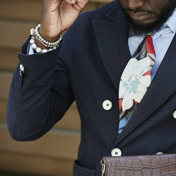 Sprezzatura How To Dress Like An Italian Maxwell Scott Bags