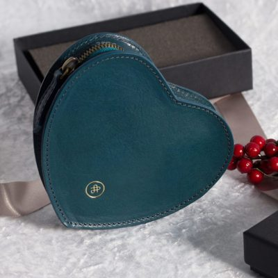 The Last-Minute Luxury Christmas Gift Guide | Maxwell Scott
