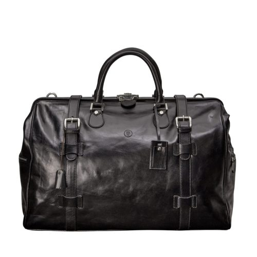 gladstone travel bag