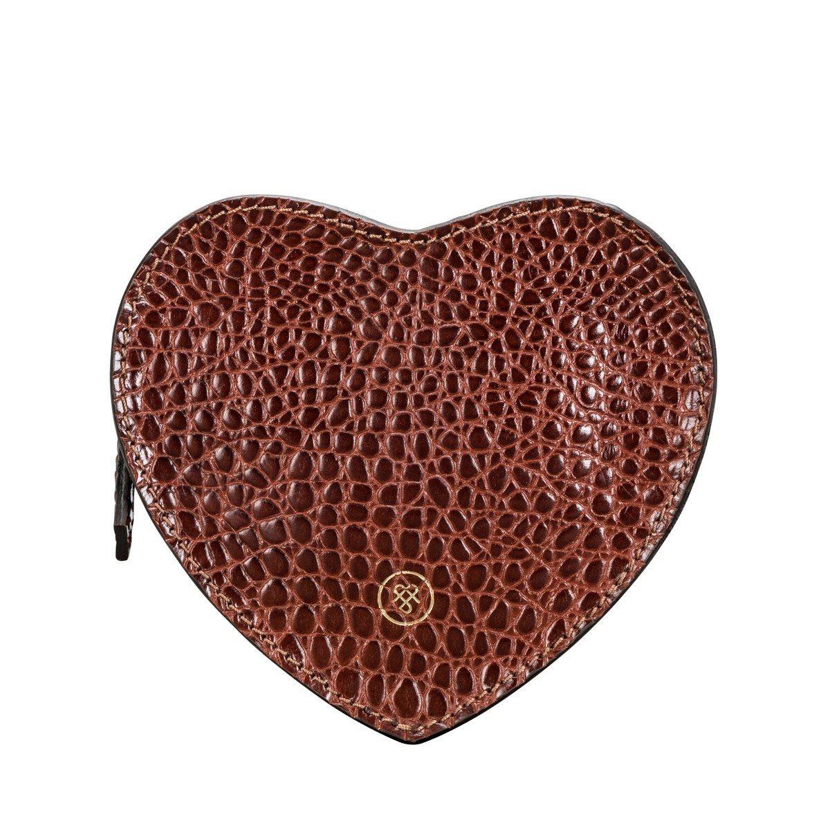 heart symbol of love