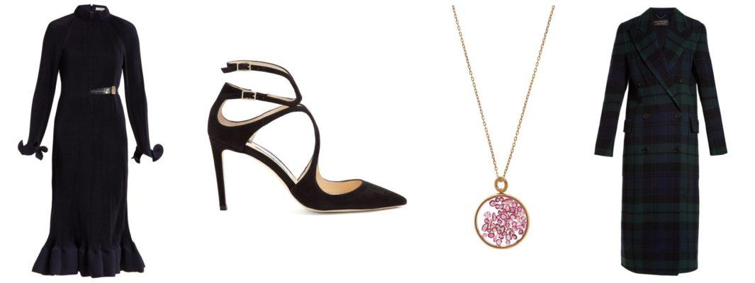 luxury women's work handbag