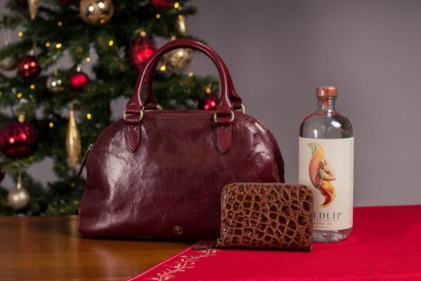 Christmas Gifts For Friends.Christmas Luxury Gifts For Friends 2018 Maxwell Scott
