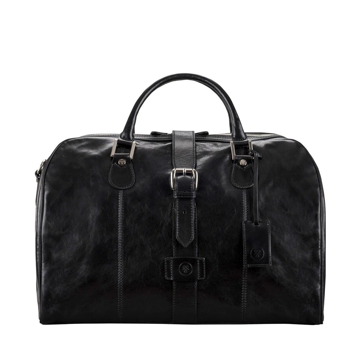 The Farini Travel Holdall Now Gifts For In Laws