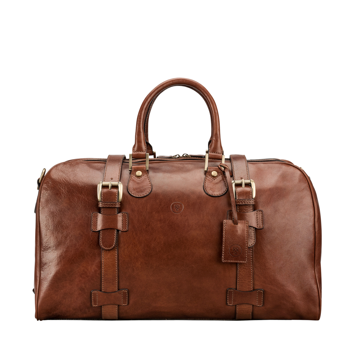 The 5 Best Quality Leather Travel Accessories Maxwell Scott
