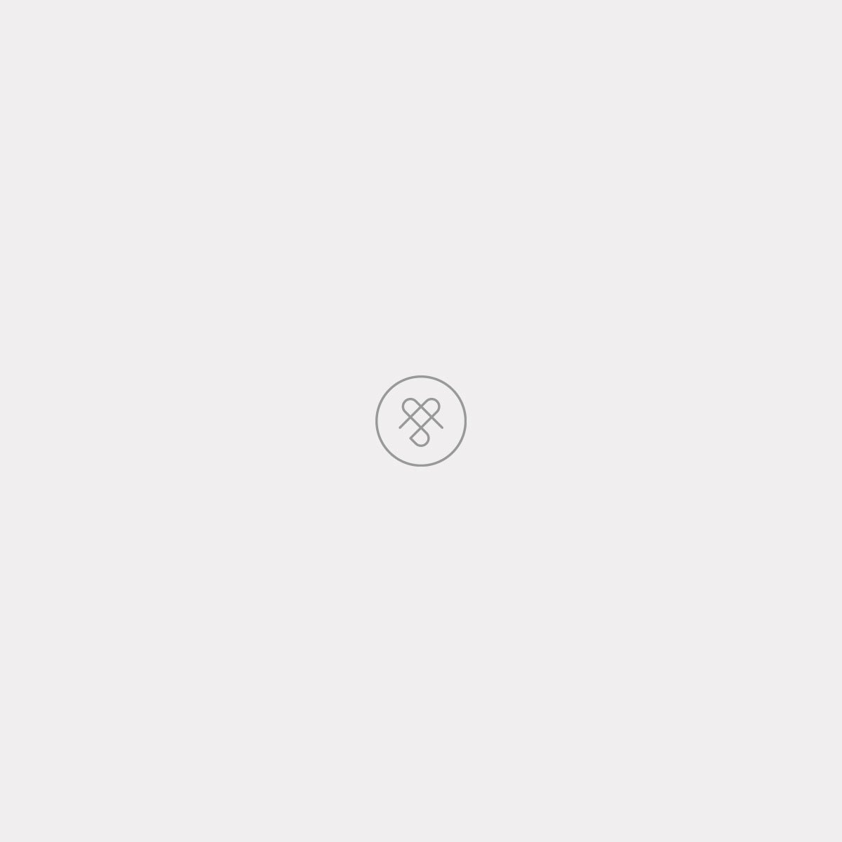 quality leather luggage tag